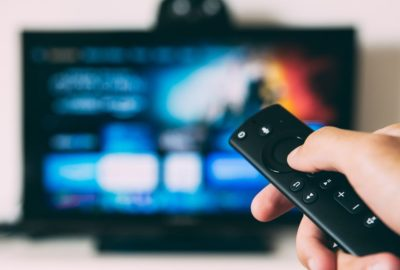 Netflix, HBO Nordic, C More, Viaplay - find en streamingtjeneste som matcher dine behov