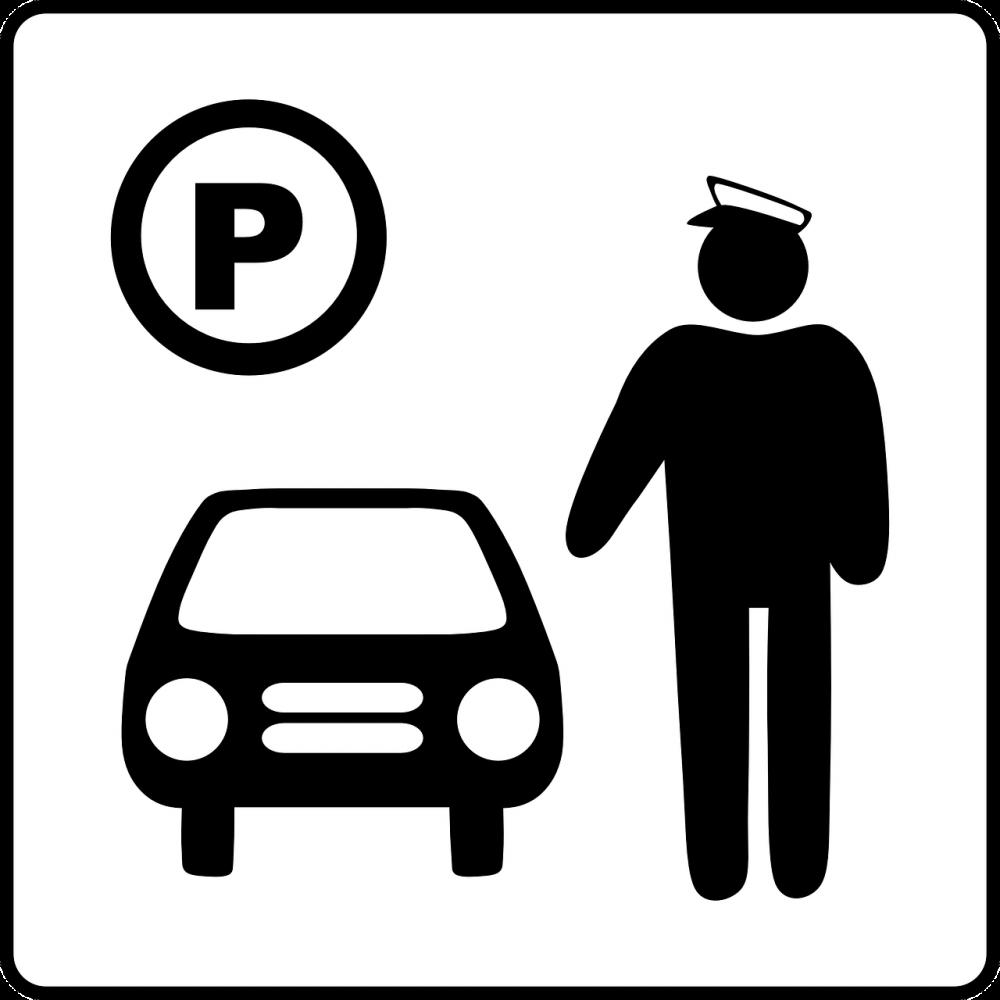 Få hjælp til drift af parkeringspladser hos københavnsk parkeringsfirma