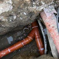 Lad din lokale kloakmester udføre kloakservice på din ejendom