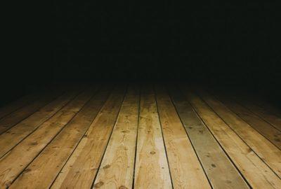 Nyd dine nyafslebne gulve i længere tid